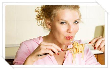 間違いなく痩せる!食事の前に必ずサラダ、野菜を食べる習慣04