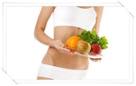 モデルは食事の仕方が違う!これだけで体重は減るモデル式食べ方02