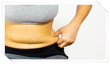 知ってますか?糖質制限で痩せる人、痩せない人の違い01