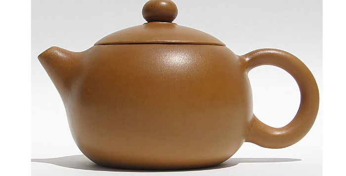 ウーロン茶ダイエット