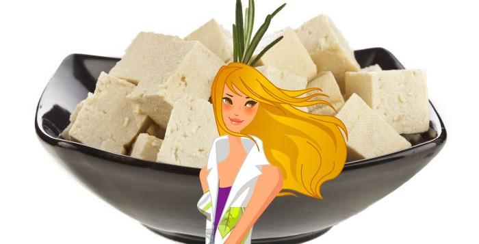 豆腐ダイエット効果方法