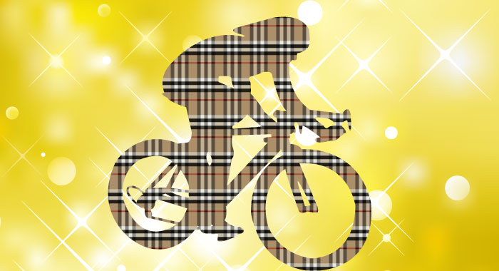 サイクリングダイエット