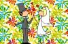 結婚式までの日にちがどんなに短くても凄まじい効果がでる最終技