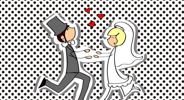 結婚式までに絶対綺麗にやせたい方はブライダルエステ!