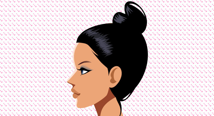 顔太りに悩む人必見!顔やせには表情筋を鍛えることで美顔に変身!