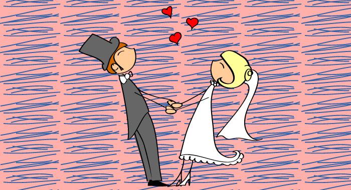 結婚式直前!絶対やせたるための賢いブライダルエステ利用法
