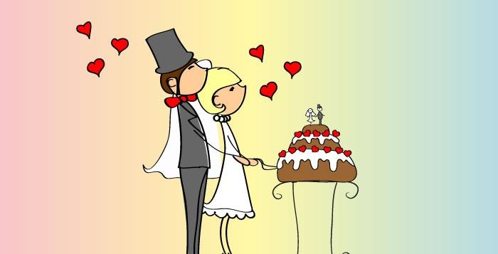 結婚式当日まで2ヶ月!貴女は本当にダイエットが必要な体型?