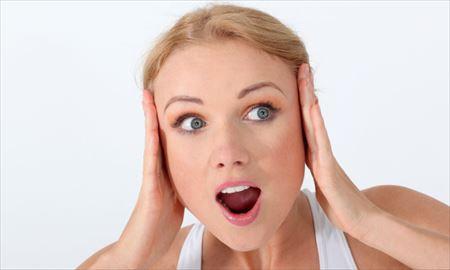 顔痩せダイエットには歯茎舌回しが効果的!小顔テク!絶対やって見て!04