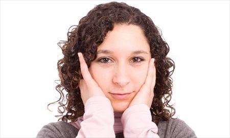 顔痩せダイエットには歯茎舌回しが効果的!小顔テク!絶対やって見て!05