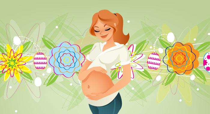 産後ダイエットはコツコツやることがコツ! 5選