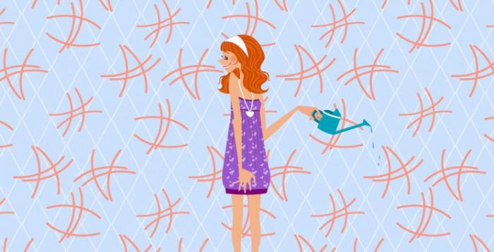 【ガリガリはダメ】モデルもダイエット実践!筋肉の締まったスリムな体型を手に入れる方法