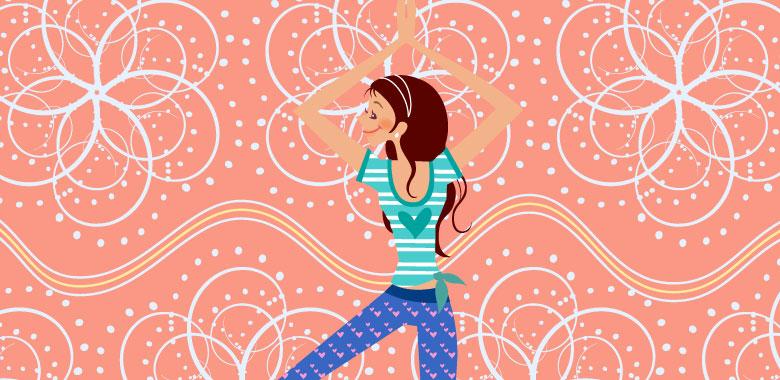 運動しても痩せない人必見!有酸素運動と無酸素運動を使い分け