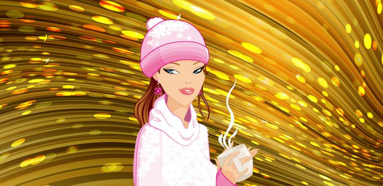 脂肪を燃やしやすくしてくれる抹茶!抹茶ダイエット用レシピ3つ