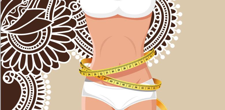 ゆっくりと体型を改善していくことが肥満解消!ダイエットの成功への近道