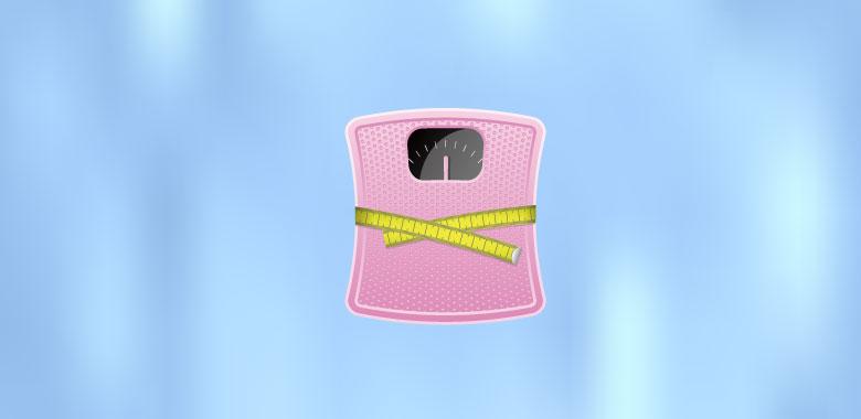 逆転の発想「体重計を隠す」、これがダイエットで最初にやるべきこと