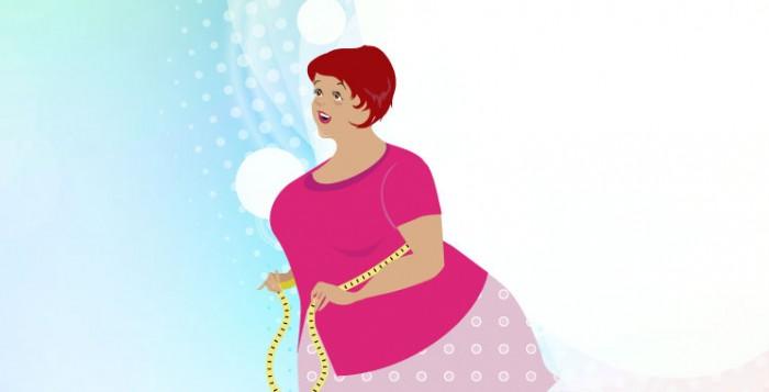 脂肪吸引のメリット、デメリット!大切なのは施術後のケア