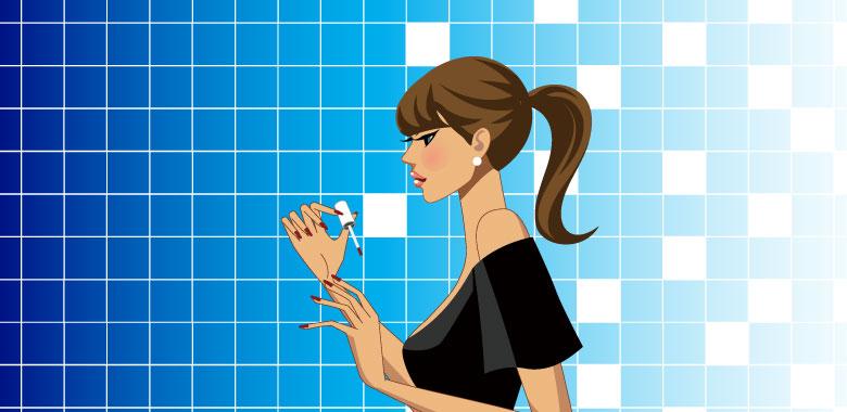 またダイエット失敗!挫折寸前のダイエット心を立て直す3つの方法