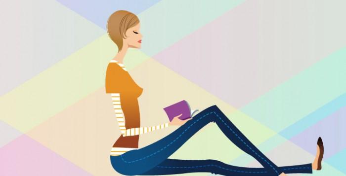 同じ動作を繰り返すと筋肉に硬くながり、むくみにつながる?ストレッチの必要性