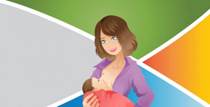 産後のダイエットは時間との勝負!子供が寝たら即!行動