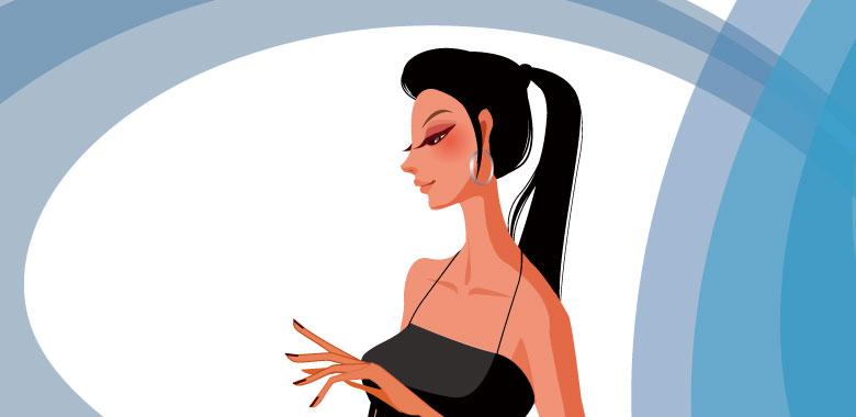 毎日10分ダイエット!芸能人も実践する骨盤体操で痩せる方法