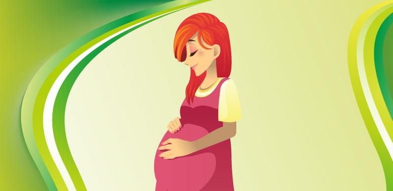 産後太ってしまった?授乳ダイエットで出産前より綺麗に痩せるコツ!
