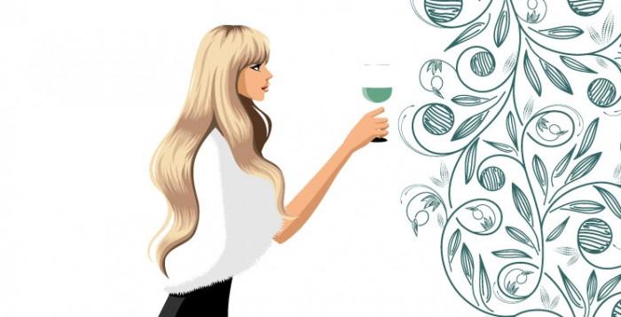 青汁がダイエットの強い味方になる!様々なメリット青汁パワー