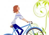 ダイエットに重要なのは代謝を上げること!代謝UPの方法3つ
