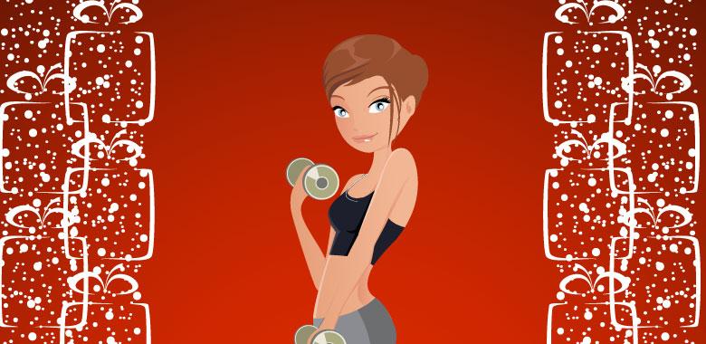 気になっている部分の代謝をあげると部分痩せダイエットが可能?