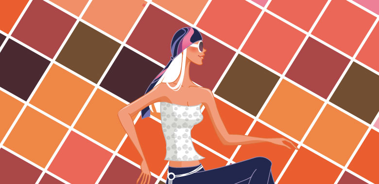 「痩せたい」と思っているのならダイエットをする際の精神論、環境