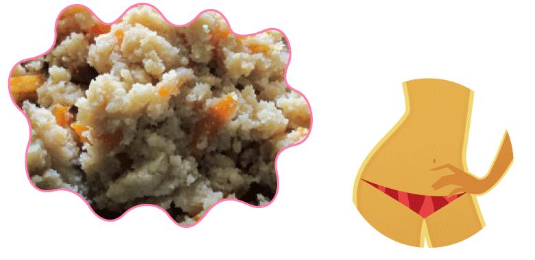 おからダイエット1