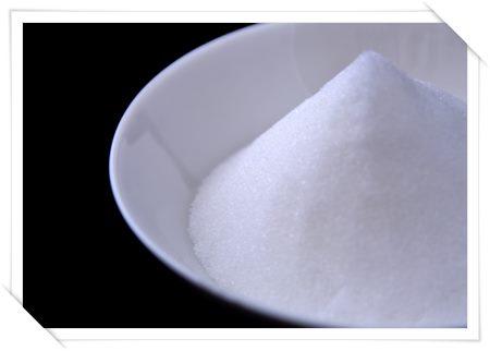 余分な脂を肉体から搾り出す塩サウナダイエット&老廃物排出02