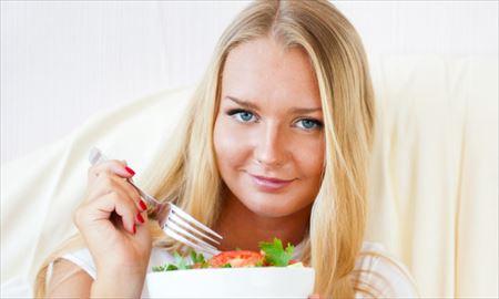 腰、お腹周りの脂肪を落として女性らしいくびれラインを手に入れるとっておきの方法06