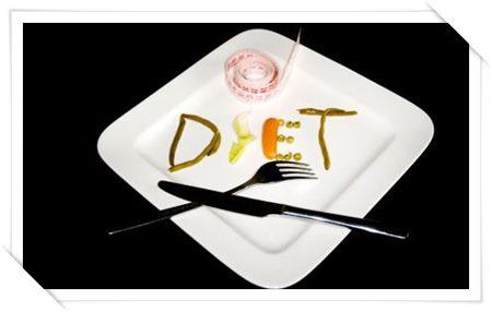 モデルは食事の仕方が違う!これだけで体重は減るモデル式食べ方01